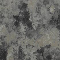 218006 Essentials BN Wallcoverings Vliestapete
