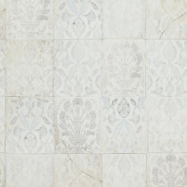 218013 Essentials BN Wallcoverings Vliestapete