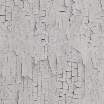218023 Essentials BN Wallcoverings Vliestapete