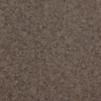 218051 Essentials BN Wallcoverings Vliestapete