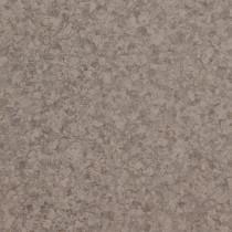 218052 Essentials BN Wallcoverings Vliestapete