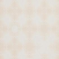218330 Glassy BN Wallcoverings Vliestapete