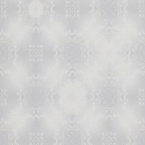218332 Glassy BN Wallcoverings Vliestapete