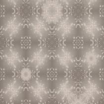 218335 Glassy BN Wallcoverings Vliestapete