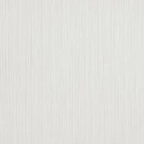 218384 Loft BN Wallcoverings Vliestapete