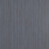218386 Loft BN Wallcoverings Vliestapete