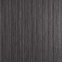 218389 Loft BN Wallcoverings Vliestapete