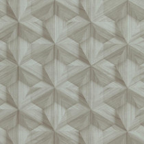 218413 Loft BN Wallcoverings Vliestapete