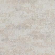218440 Loft BN Wallcoverings Vliestapete