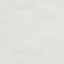 218444 Loft BN Wallcoverings Vliestapete