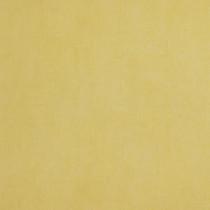 218502 Color Stories BN Wallcoverings Vliestapete