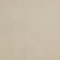 218508 Color Stories BN Wallcoverings Vliestapete
