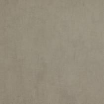 218515 Color Stories BN Wallcoverings Vliestapete
