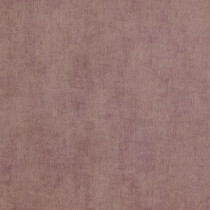 218517 Color Stories BN Wallcoverings Vliestapete