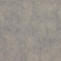 218536 Indian Summer BN Wallcoverings Vliestapete