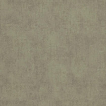 218544 Indian Summer BN Wallcoverings Vliestapete
