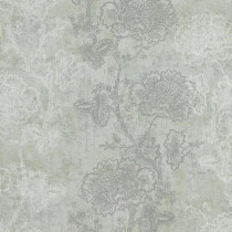 218560 Indian Summer BN Wallcoverings Vliestapete