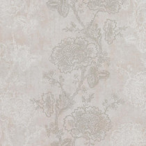 218561 Indian Summer BN Wallcoverings Vliestapete