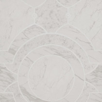 218635 Neo Royal by Marcel Wanders BN Wallcoverings Vliestapete