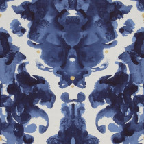 218654 Neo Royal by Marcel Wanders BN Wallcoverings Vliestapete