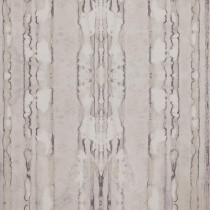 218782 Raw Matters BN Wallcoverings