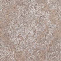 218791 Raw Matters BN Wallcoverings