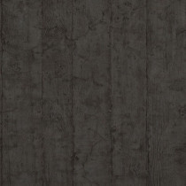 218832 Raw Matters BN Wallcoverings