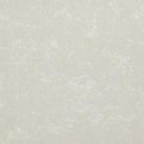 218941 Rise & Shine BN Wallcoverings