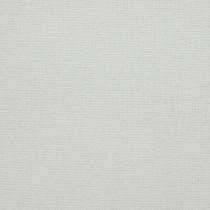 218970 Rise & Shine BN Wallcoverings