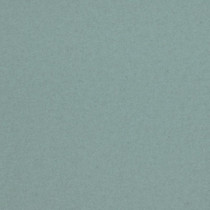 219022 Stitch BN Wallcoverings