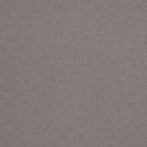 219023 Stitch BN Wallcoverings