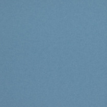 219024 Stitch BN Wallcoverings
