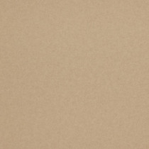 219026 Stitch BN Wallcoverings