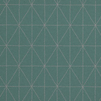 219031 Stitch BN Wallcoverings