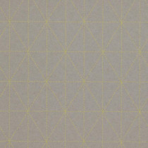 219033 Stitch BN Wallcoverings