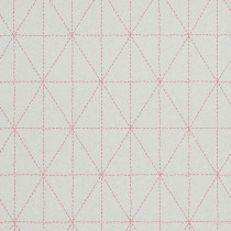 219034 Stitch BN Wallcoverings