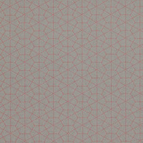 219041 Stitch BN Wallcoverings