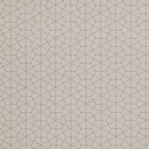 219043 Stitch BN Wallcoverings