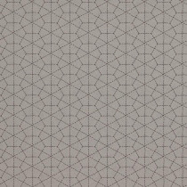 219045 Stitch BN Wallcoverings
