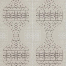 219064 Stitch BN Wallcoverings