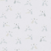 219291 #Smalltalk BN Wallcoverings