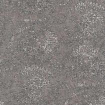 219412 Bazar BN Wallcoverings