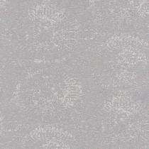 219415 Bazar BN Wallcoverings