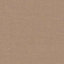 219429 Grounded BN Wallcoverings