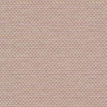219442 Bazar BN Wallcoverings