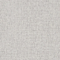 219491 Atelier BN Wallcoverings