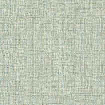 219493 Atelier BN Wallcoverings