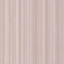 219591 Dimensions by Edward van Vliet