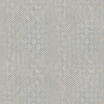 219703 Finesse BN Wallcoverings