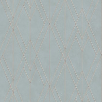 219715 Finesse BN Wallcoverings